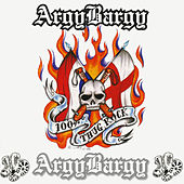 Play & Download 100% Thug Rock by Argy Bargy | Napster