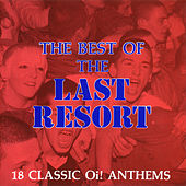 Play & Download The Best Of The Last Resort by The Last Resort | Napster