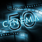 Play & Download Cinema 50 by The Global Stage Orchestra | Napster