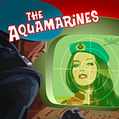 Off The Radar by The Aquamarines
