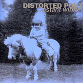Play & Download Instant Winner by Distorted Pony | Napster