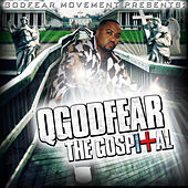 Play & Download The Gospital by Qgodfear | Napster