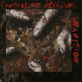 Play & Download Inanition by Controlled Bleeding | Napster