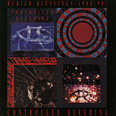 Play & Download Buried Blessings by Various Artists | Napster