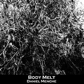 Body Melt by Daniel Menche