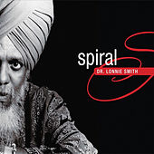 Spiral by Dr. Lonnie Smith