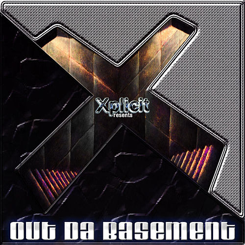 Play & Download 'Out Da Basment' by Various Artists | Napster