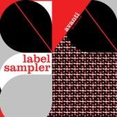 Avanti Label Sampler by Various Artists