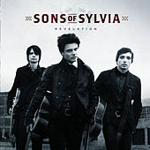 Revelation by Sons Of Sylvia