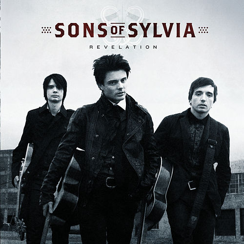 Play & Download Revelation by Sons Of Sylvia | Napster