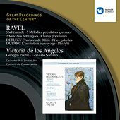 Play & Download Ravel: Shéhérazade; 5 Mélodies Populaires Grecques by Various Artists | Napster