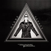 Daddy Yankee Mundial by Daddy Yankee