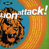 Play & Download Lion Attack! by Various Artists | Napster