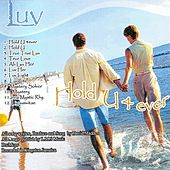 Play & Download Luv Hold U 4 Ever by David Madden | Napster