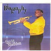 Play & Download Biography by David Madden | Napster