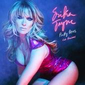 Pretty Mess (Club Mixes) by Erika Jayne