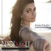 Fantasy (Remixes) by Nadia Ali