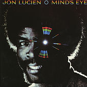 Play & Download Mind's Eye by Jon Lucien | Napster
