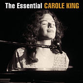 Play & Download The Essential Carole King by Carole King | Napster