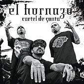 Play & Download El Hornazo by Cartel De Santa | Napster