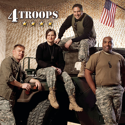 4troops by 4Troops