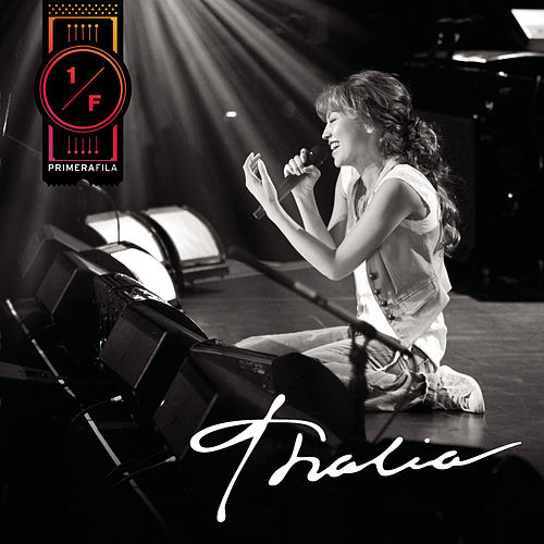 Play & Download Con La Duda by Thalía | Napster