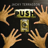 Play & Download Push by Jacky Terrasson | Napster