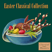 Easter Classical Collection von Various Artists