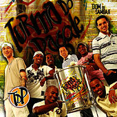 Dom de Sambar by Turma do Pagode
