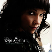 Play & Download Voracious Love by Erja Lyytinen | Napster