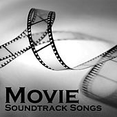 Movie Soundtrack Songs by Music-Themes