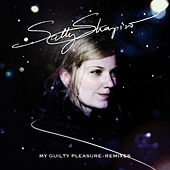 My Guilty Pleasure Remixes EP by Sally Shapiro