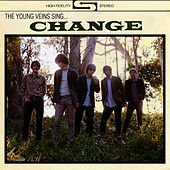 Play & Download Change by The Young Veins | Napster