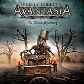 Play & Download The Wicked Symphony by Avantasia | Napster