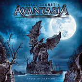 Play & Download Angel Of Babylon by Avantasia | Napster