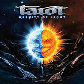 Gravity Of Light by Tarot