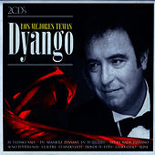 Play & Download Los Mejores Temas de Dyango by Dyango | Napster