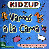 Play & Download Vamos A La Cama by Kidzup   Napster