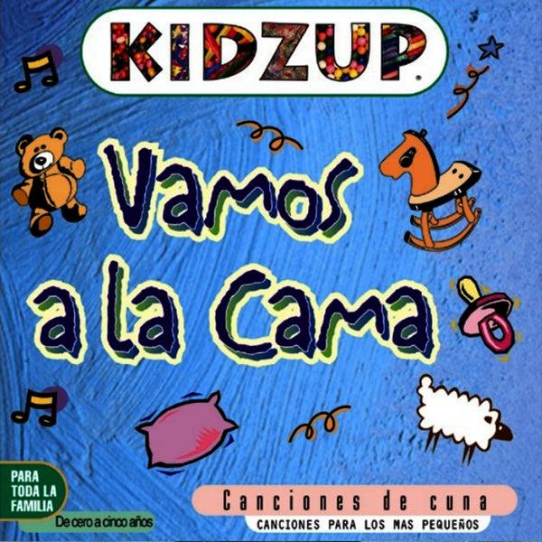 Canci n de cuna de brahms by kidzup for Cancion de cuna de brahms