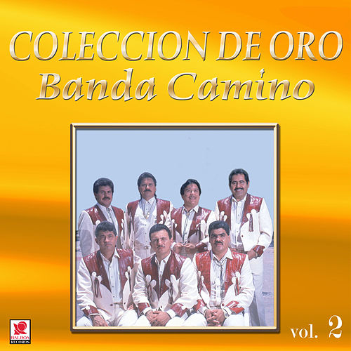 Play & Download La Diferencia by Banda Camino | Napster