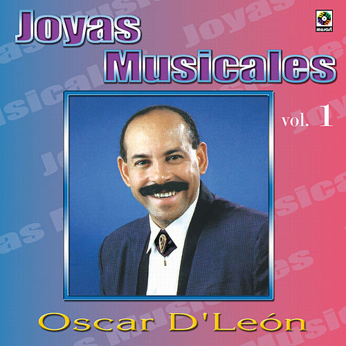 Play & Download Detalles by Oscar D'Leon | Napster