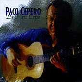 Flamenco De Pura Cepa by Paco Cepero