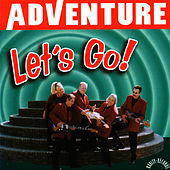 Let's Go by Adventure