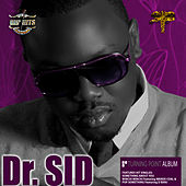 Turning Point by Dr. S.I.D.