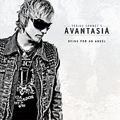 Play & Download Dying For An Angel by Avantasia | Napster