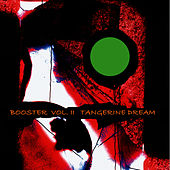 Booster II by Tangerine Dream