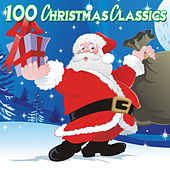 Play & Download 100 Christmas Classics by Various Artists | Napster