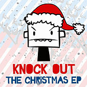 Christmas EP by Knockout (punk)
