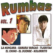 Rumbas Vol. 1 by Various Artists