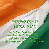 The Poetry Of Ireland by Various Artists